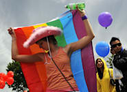 Suiza aprueba en referéndum legalizar el matrimonio