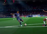 Todo lo que hay que saber de FIFA 22: nuevo FUT Champions, jugabilidad y cartas