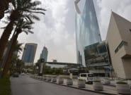 Arabia Saudí se desmarca de la lucha por la sede de la OMT de