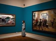 «Παρίσι - Αθήνα, η Γέννηση της σύγχρονης Ελλάδας 1675 - 1919»: Η επετειακή έκθεση στο