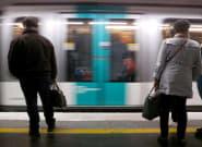 Pécresse met ses menaces à exécution et cesse les paiements à la RATP et la