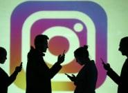 Facebook met sur pause son Instagram pour enfants après des