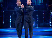 Strictly Come Dancing's John Whaite Shares Which Element Of First Dance He Was Initially Disappointed
