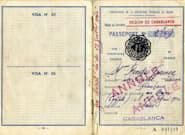 Pour répondre à Zemmour sur Pétain, ils évoquent leurs ancêtres