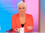 Denise Welch 'Relieved' After Man Pleads Guilty To Stalking Her And Starting Fire At Her