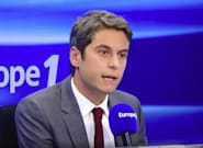 La France limite les visas accordés à l'Algérie, au Maroc et à la