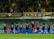 FC Sheriff de Tiraspol: ¿quién es el desconocido rival del Real Madrid en la