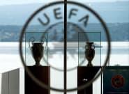 La UEFA solicita la recusación del juez Ruiz de Lara en el 'caso