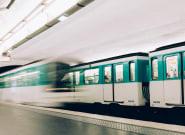 Passe d'armes entre Pécresse et le gouvernement sur les paiements à la RATP et