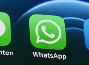 Mucho ojo a esto: si recibes este mensaje de WhatsApp NO lo abras bajo ningún