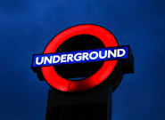 London Night Tube's Reopening Finally Announced After More Than A Year Of