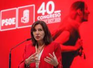 Anne Hidalgo afronta el reto presidir Francia, con Pedro Sánchez como