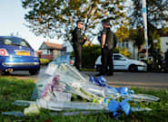 Après le meurtre du député David Amess, le débat sur la sécurité des parlementaires