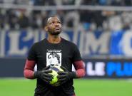 OM-Lorient: Le Vélodrome rend un dernier hommage à Bernard