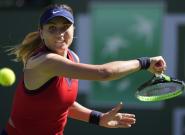Paula Badosa gana en Indian Wells y hace historia en el deporte