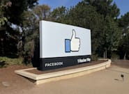 Facebook prévoit de créer 10.000 emplois en Europe pour construire le