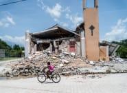 EEUU confirma el secuestro de 17 misioneros en Haití y trabaja para