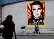 La extradición a EEUU del testaferro de Maduro amenaza al chavismo y rompe la mesa de