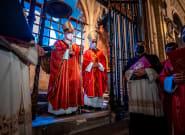 La Catedral de Toledo acomete su
