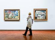 Les musées de Vienne ouvrent un compte OnlyFans pour promouvoir leurs