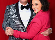 Strictly Come Dancing's Shirley Ballas Details Early 'Run-Ins' With Craig Revel