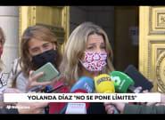 El cerebro le juega una mala pasada a Vicente Vallés al hablar de Yolanda