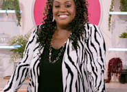 Alison Hammond Reveals The Sliding Doors Moment That Nearly Led Her Career In A Very Different