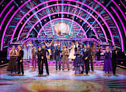 Strictly Come Dancing Week 5 Songs And Dances