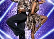 Strictly Come Dancing's Ugo Monye Offers Injury Update After Missing Last Week's