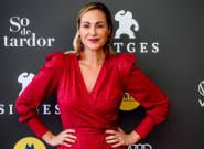 Confunden a Ana Milán con otra actriz y su reacción arrasa en
