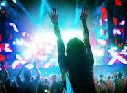 Here's Why Women Are Calling For A Boycott On Nightclubs Across The