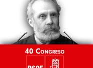El giro socialdemócrata: escala española,