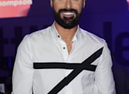 Rylan Sets Record Straight On Reports BBC Bosses Had Concerns For His Welfare After He Returned To