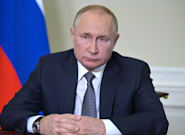 Why Does It Matter That Putin Won't Be Attending