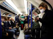 España se acerca al total de 5 millones de contagios, en medio de un leve