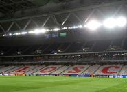 🔴 En Directo, Champions: Lille-Sevilla y Young