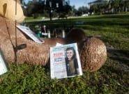 Des objets au fiancé de Gabby Petito retrouvés en Floride, avec des restes