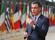 Factura de la luz con Polonia de fondo: las claves del Consejo Europeo que arranca