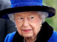 Isabel II, obligada por sus médicos a tomarse unos días de
