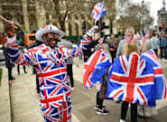 Ten Things Brits Can Enjoy At £120 Million Taxpayer Funded Brexit Festival