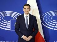 La Eurocámara exige abrir un expediente sancionador y bloquear los fondos a