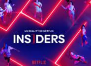 El público dicta sentencia al estreno de 'Insiders' en Netflix: la comparación es