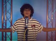 Eurovision junior: Enzo représentera la France avec