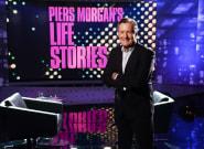 Piers Morgan Announces Departure From Life Stories Series As Kate Garraway Confirmed As