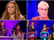 19 Of The Most Hilariously Wrong Quiz Show Answers