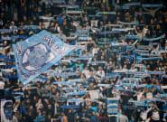OM-PSG: Marseille enfin au niveau du sommet de la Ligue