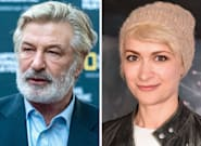 Alec Baldwin Speaks Out On Death Of Halyna Hutchins: 'My Heart Is