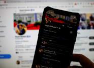 Twitter admet que ses algorithmes amplifient les politiques de