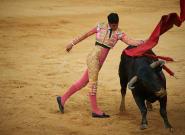 El administrador de la plaza de toros de Gijón insiste en que se celebre la feria taurina en