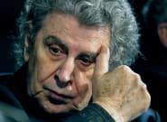 Μίκης Θεοδωράκης: Άνοιξαν οι πέντε διαθήκες - Οι οδηγίες του